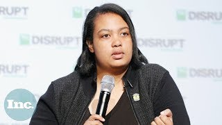 How Melinda Gates, Arlan Hamilton, and More Create Equal Opportunities for Women | Inc.