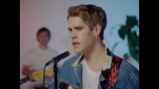 Watch Porches Car video