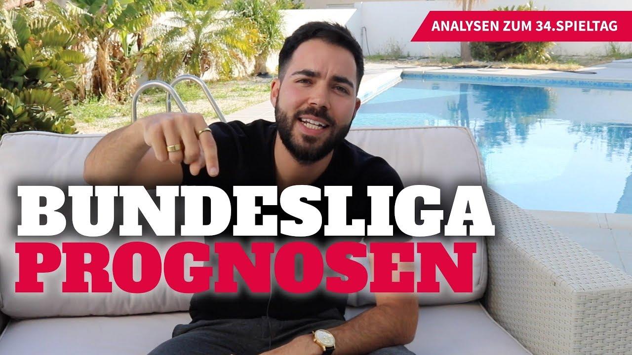 Bundesliga Analyse Tipps