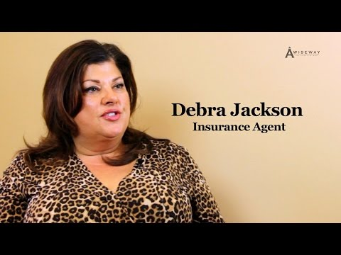 What Should I Expect in Becoming an Insurance Agent?