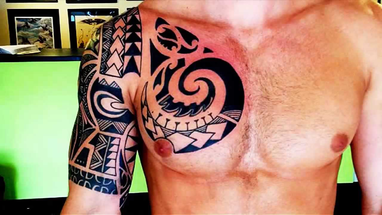 Tattoo designs for men best tattoo designs in the world The best design in the world
