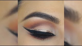NEW Viral Eye Makeup 2018 | BEST Makeup Tutorial Compilation