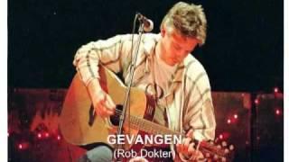 Gevangen (Rob Dokter) CD 'De Keijser'.mp4 thumbnail
