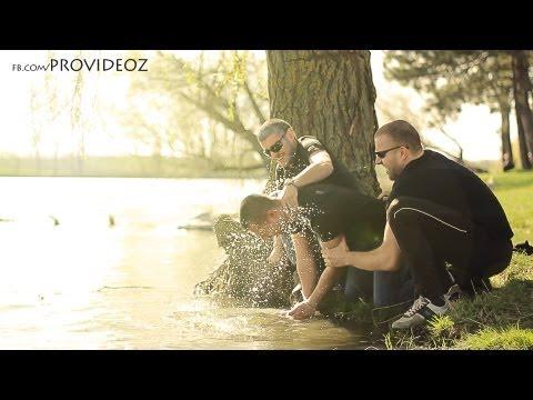 ProvideoZ - Поръчителят