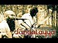 Dandalayya Song Cover || Bahubali2 || John kandula || A tribute to mygrandpa || Mp3