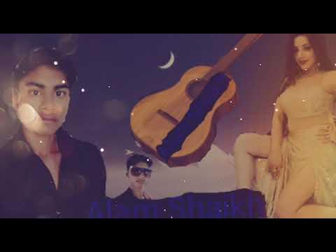 music karzzzz