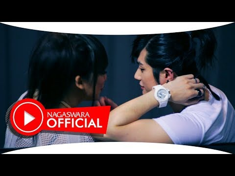 Lee Jeong Hoon - Fantasy (Official Music Video NAGASWARA) #music