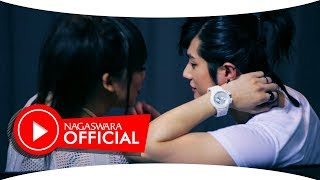 Lee Jeong Hoon - Fantasy - Official Music Video HD - Nagaswara