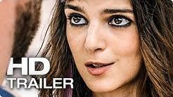 Exklusiv: 8 NAMEN FÜR DIE LIEBE Trailer German Deutsch (2015)