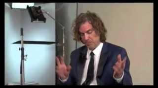 KURT COBAIN Documentary Director Explains DAVE GROHL's Absence