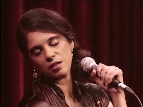 Jewish Sephardic - Sien Drahmas Al Dia -Ladino | Yamma Trio
