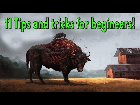 11 Tips and tricks for Last day on earth Survival | Best survival game on Android/ios