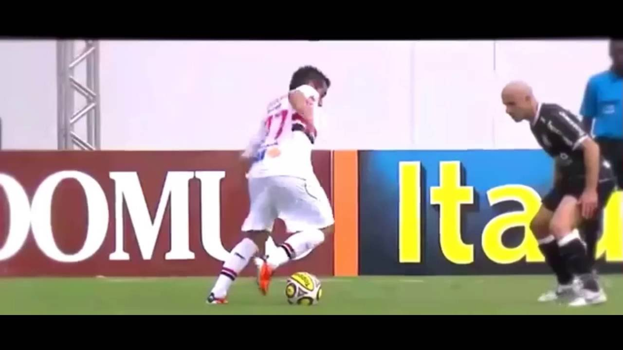 Download Crazy Football Skills And Tricks 2015/16 ● Football Mix HD - Legends for Life