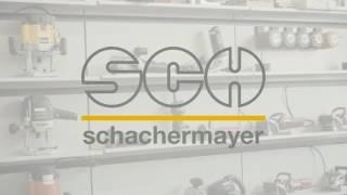 merlin  air humidification at SCHACHERMAYER