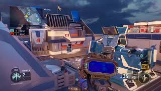 Call of Duty®: Black Ops III_20180517230306