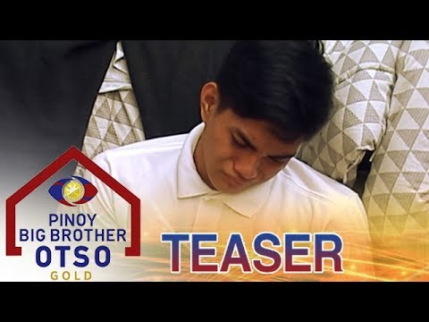 Pinoy Big Brother OTSO Gold January 24, 2019 Teaser