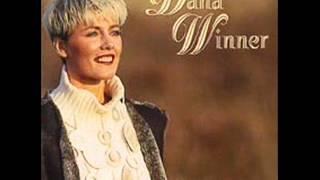 Dana Winner - Westenwind