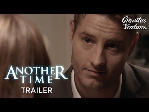 Another Time | Justin Hartley | Arielle Kebbel | Trailer