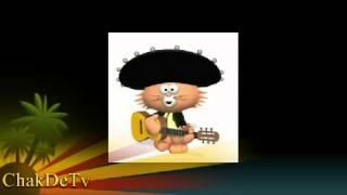 anmulle hanju sheera jasvir heart touching latest punjabi song youtube