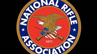 Don't become NRA member just for FREE duffle bag...