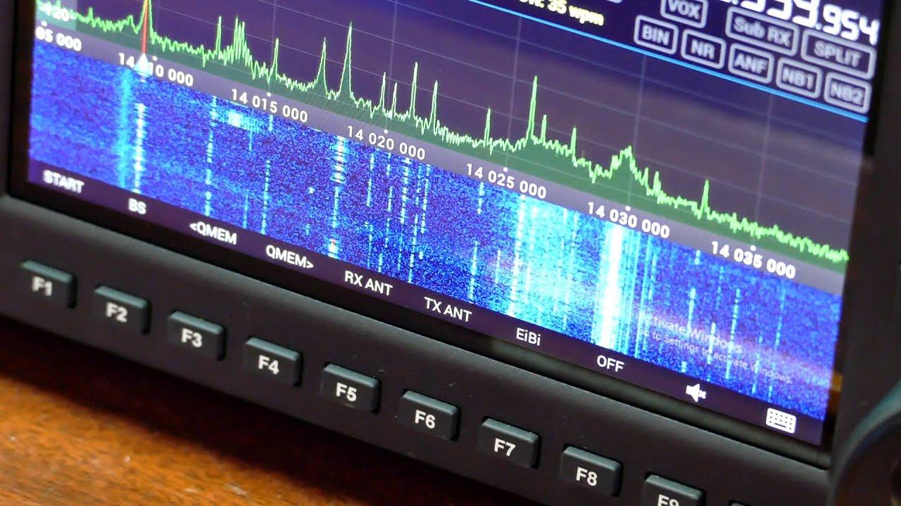 SunSDR MB1 Expert Electronics