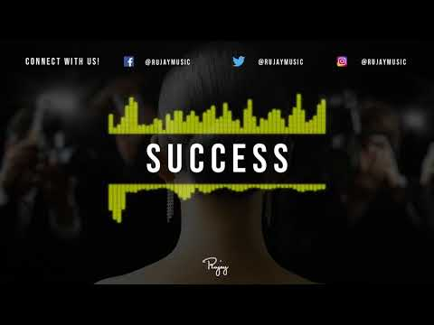 Success    Motivational Trap Beat   Free Rap Hip Hop Instrumental Music 2018   Flow #Instrumentals