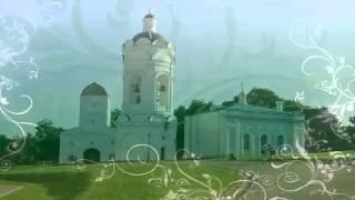Достопримечательности Москвы 1◄Путешествия!►(, 2015-09-16T15:12:03.000Z)