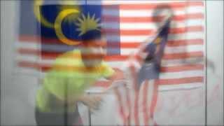 Saya Anak Malaysia Merdeka 31 Ogos 2012