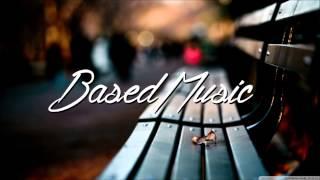 G-Eazy - Downtown Love (ft John Michael Rouchell)