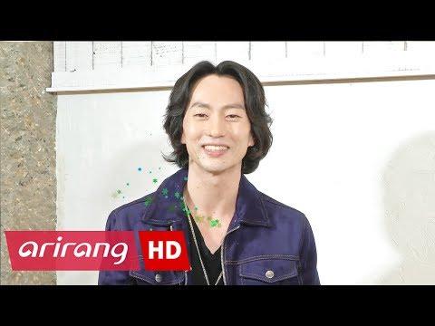 [Showbiz Korea] MICHAEL LEE](마이클 리) _ Interview