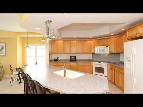 Real Estate For Sale In TIERRA VERDE Florida - MLS# U8037654