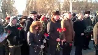15.02.11.День памяти воинов-интернационалистов.avi