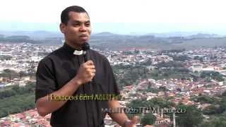 Maranathá - Doutrina Social da Igreja - SÉRIE RERUM NOVARUM: Propriedade Particular PGM 07 05/12/014