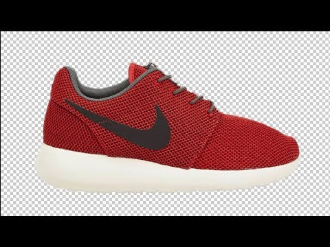 nike shoes just do it logo background remover tool 928529