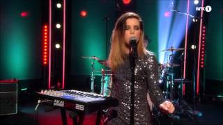 echosmith cool kids live at skavlan 1080p