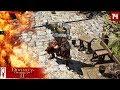ORIVAND and CORK - Divinity Original Sin 2 Gameplay Part 14 - [Coop Multiplayer]