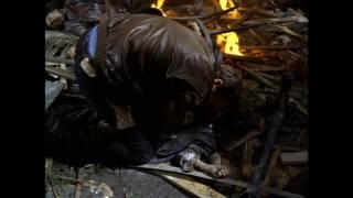 Отрывок из фильма спаситель