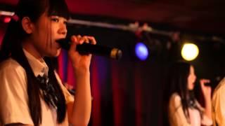 RUKYU IDOL やぎ汁 2014年4月13日バンダーハウスにて http://ryukyuidol...