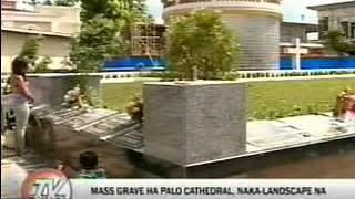 TV Patrol Tacloban - November 3, 2014