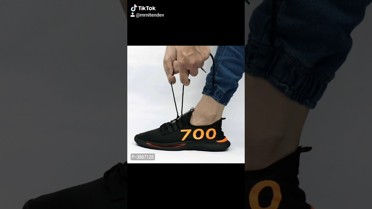 Brand shoes for men home delivery free