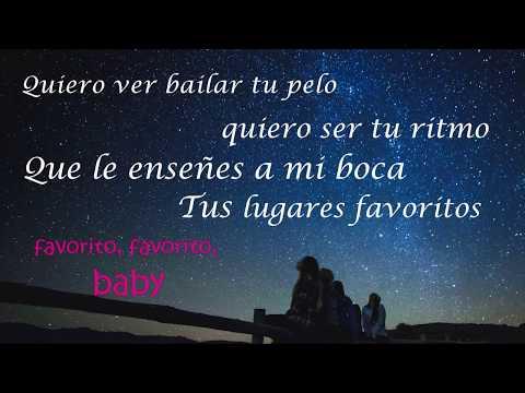 Luis Fonsi, Daddy Yankee - Decpacito (lyrics testo)