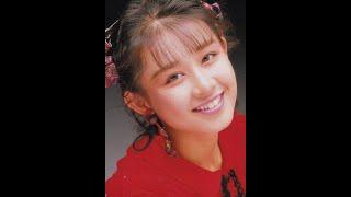 『私の好きな田村英里子』(全15曲:18分05秒) 田村英里子 検索動画 3