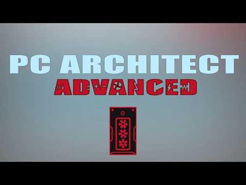 PC Architect Advanced (PC building simulator) - Apps on Google Play
