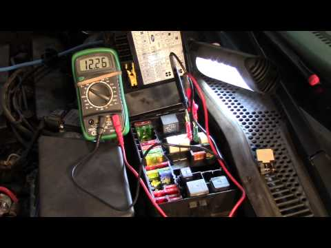 P36 furthermore NrX3EF 5gCE likewise Mini Cooper Coolant Bleed Location furthermore Nhr2unS 6Ig together with Notes. on 03 malibu theft system bypass