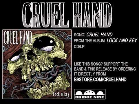 Cruel Hand by Cruel Hand.mov