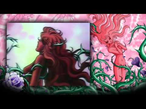 lady oscar die wilde rose stolz und frei sigla di. Black Bedroom Furniture Sets. Home Design Ideas