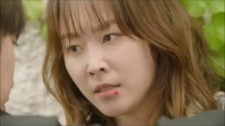 Video Another Miss Oh / Oh Hae Young Again Kissing Scenes Compilation (Eric & Seo Hyun Jin) download MP3, 3GP, MP4, WEBM, AVI, FLV November 2017