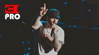 Eminem - Medicine Man & Intro (Firefly Music Festival, 16.06.2018) ePro Exclusive
