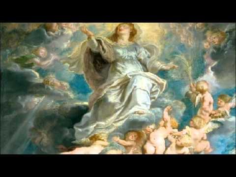 H. Biber: Rosary Sonata n. 14 - The Assumption of our Lady (C. 103) / Le Bizzarrie Armoniche