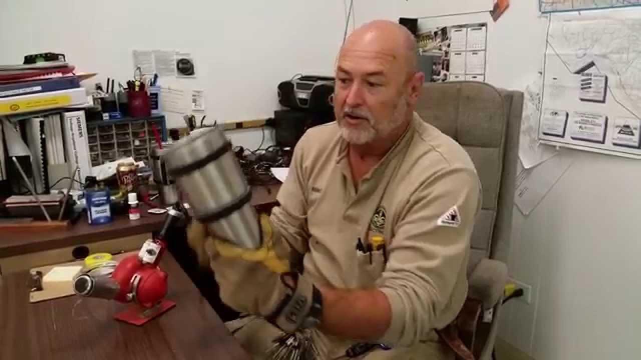 d6af9bea4cf YETI Tumbler Handle retro-fit - YouTube